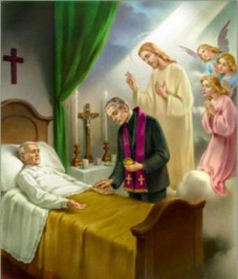 bolesnicko-pomazanje